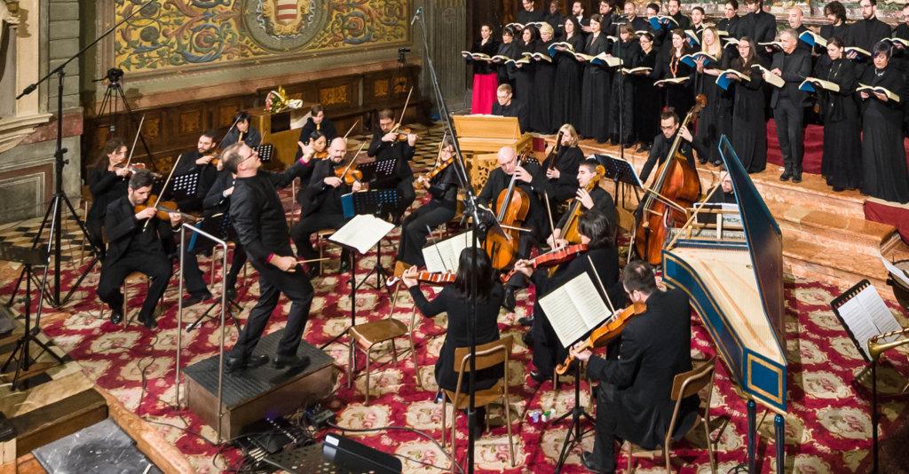 Orchestra<br/>Cremona Antiqua