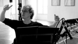I madrigali inediti di Biagio Marini – Interviste e backstage   Ensemble Costanzo Porta e Consort Cremona Antiqua