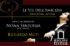 Le Vie dell&#8217;Amicizia<br/>Nona Sinfonia<br/>Riccardo Muti, Ravenna