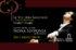 Le Vie dell'Amicizia<br/>Nona Sinfonia<br/>Riccardo Muti, Ravenna
