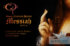 Händel&#8217;s Messiah<br/>Concerto di chiusura<br/>Monteverdi Festival 2019, Cremona