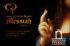 Händel&#8217;s Messiah<br/>Ravenna Festival 2019