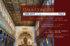Gala Concert<br/>OMC Conference &#038; Exhibition, Ravenna