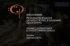 Madrigali op.7 – Playlist completa | Prima mondiale Tactus 2019 | Ensemble Costanzo Porta & Consort Cremona Antiqua