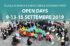 Open Days della Scuola di Musica e Canto Corale Costanzo Porta