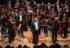 Nona Sinfonia di Beethoven – 75a Stagione dei Pomeriggi Musicali