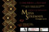 Missa Solemnis di Beethoven<br>Concerto di Natale in Cattedrale<br>Cremona 2019<br>