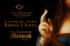 Il Messiah<br/>del Costanzo Porta<br/>Concerto di Natale di Radio3