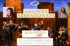Arianna abbandonata | Monteverdi Off<br/>Anna Bessi | Francesca Cassinari<br/>Cremona Antiqua