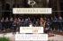Miserere mei | Monteverdi Off<br/>Coro Costanzo Porta e Cremona Antiqua