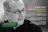 Antonio Greco direttore musicale principale del Monteverdi Festival Cremona