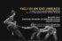 Figli di un Dio Ubriaco  | Monteverdi Festival 2021